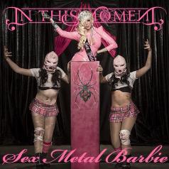 Sex Metal Barbie