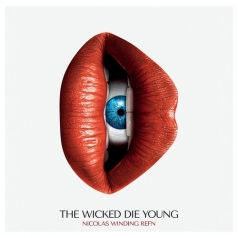 The Wicked Die Young