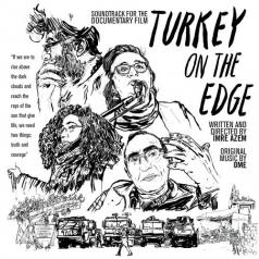 Turkey on the Edge
