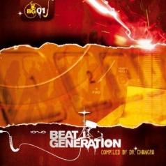 Beat Generation 1