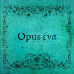 Opus Eva