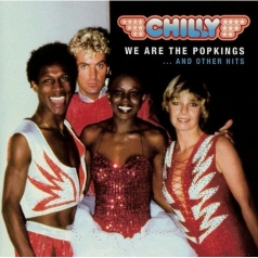 We Are The Popkings... And Other Hits