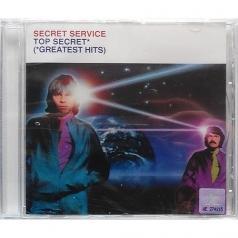 Top Secret - Greatest Hits