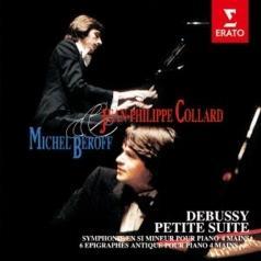 Debussy: Petite Suite Etc.