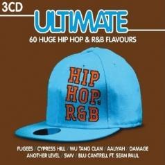 Ultimate Hip-Hop R&B