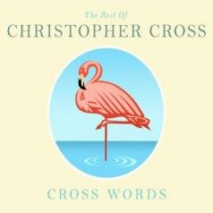 Cross Words