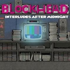 Interludes After Midnight