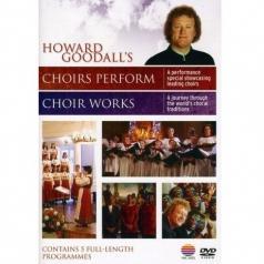 Choir Works
