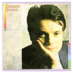 Original Album Series: Massimo