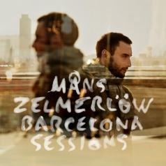 Barcelona Sessions