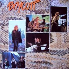 Boycott (30th Anniversary)