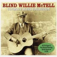 Ultimate Blues Collection