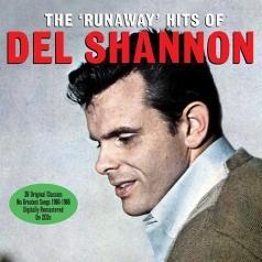 "The ""Runaway"" Hits Of"