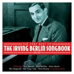 Songbook Very Best Of