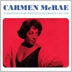 A Collection Of Her Finest Decca Recordings