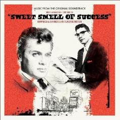 Sweet Smell Of Success (Сладкий запах успеха)