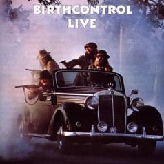 Birthcontrol Live