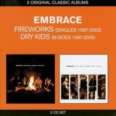 Fireworks/ Dry Kids