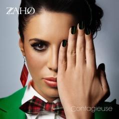 Album Zaho 2012