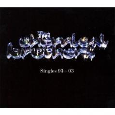 Singles 93-03