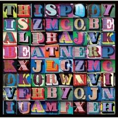 This Is Alphabeat