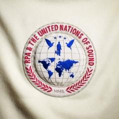 Rpa & The United Nations Of Sound