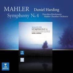 Symphony No 4 In G Major