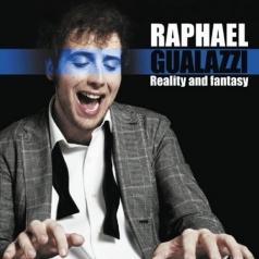 Reality & Fantasy