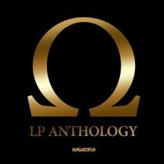 Lp Antology