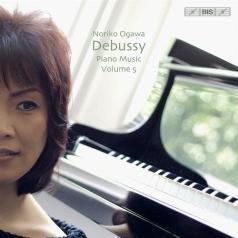 Piano Music, Vol. 5