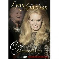 Cry & Other Classics