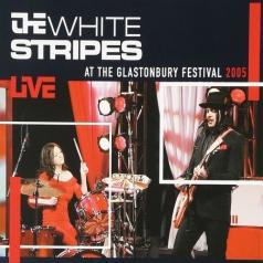 Live At The Glastonbury Festival - 2005