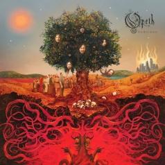 Opeth: Heritage