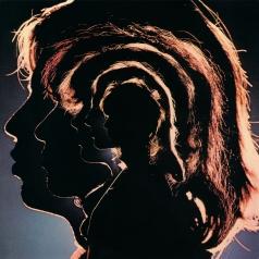 The Rolling Stones (Роллинг Стоунз): Hot Rocks (RSD2021)