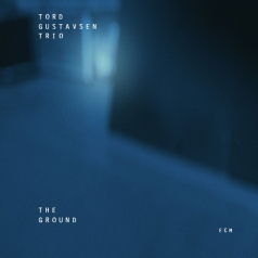 Tord Gustavsen: The Ground