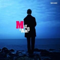 Max Raabe (Макс Раабе): Ubers Meer