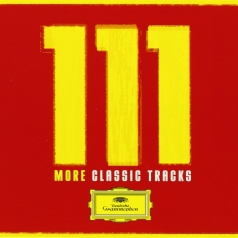 111 Years Of Deutsche Grammophon - 111 Tracks V.2