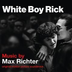 Richter Max (МаксРихтер): White Boy Rick