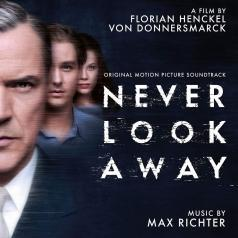 Max Richter (Макс Рихтер): Never Look Away
