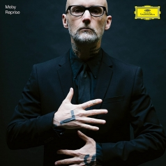 Moby (Моби): Reprise