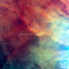 Voces8: Infinity