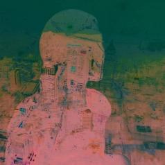 Max Richter (Макс Рихтер): Voices 2