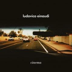 Ludovico Einaudi (Людовико Эйнауди): Cinema
