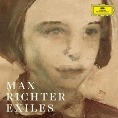 Max Richter (Макс Рихтер): Exiles