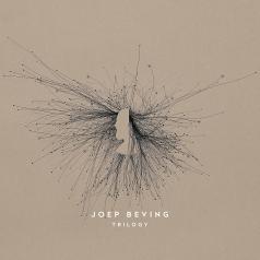 Joep Beving (Джо Бевинг): Trilogy