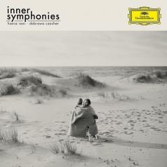 Hania Rani: Inner Symphonies