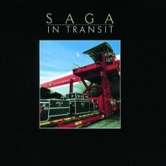 Saga: In Transit