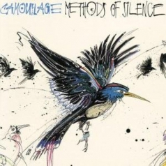 Camouflage: Methods Of Silence