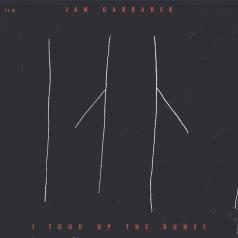 Jan Garbarek (Ян Гарбарек): I Took Up The Runes