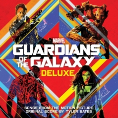 Galaxy: Guardians of the Galaxy